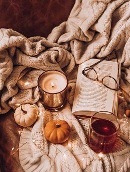 Есен в Калина Палас 4*, Трявна