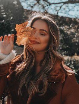 Есен в Белчин Гардън 4*