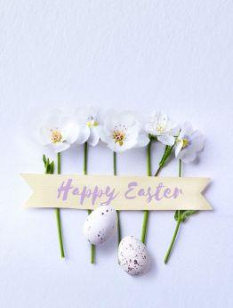 Пролетни празници в Лион Боровец 4*