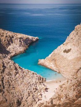Почивка на Крит, хотел Lavris Hotel & Spa 4*