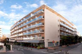Хотел Maria del Mar