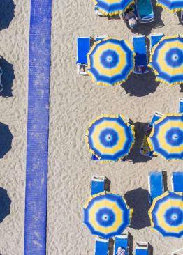 Хотел Costa Verde 4*