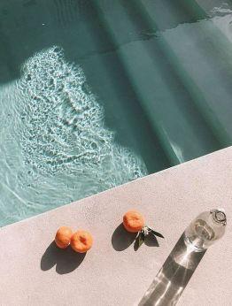 7 нощувки в хотел VENOSA BEACH RESORT & SPA 5*