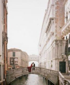 Венециански тайни