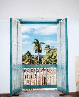 Обиколен тур на Куба