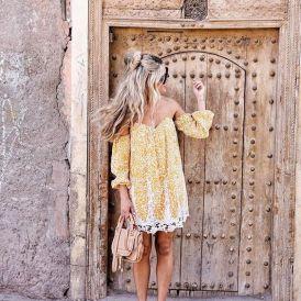 Почивки Мароко