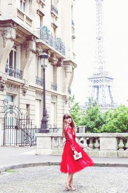 Париж - 3 нощувки