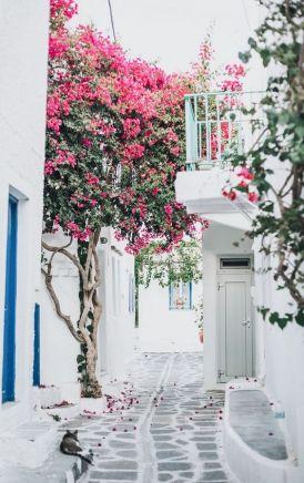 Почивки Гърция - Велбург
