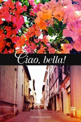 Обиколен тур на Сицилия