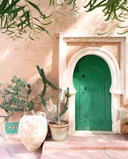 Хотел Khayam Garden 4*