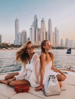Дубай - хотел Ibis Al Rigga 3*