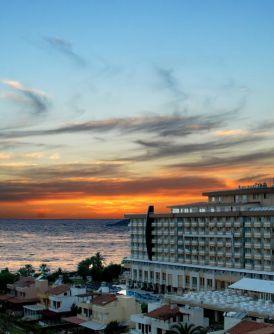 5 нощувки в хотел Ephesia 4*