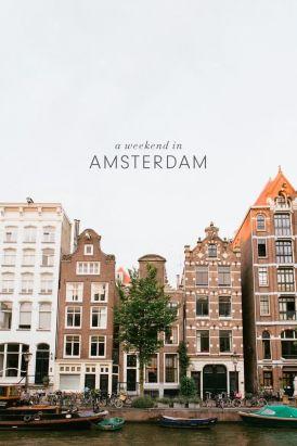 Самолетна екскурзия - Холандия и Белгия