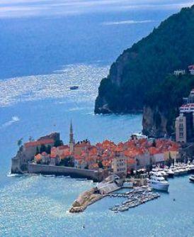 Хърватия - Велбург