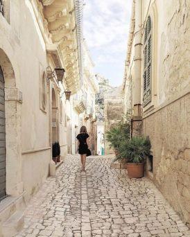 Септемврийски празници в Сицилия