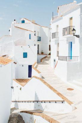 Екскурзия класически градове Испания