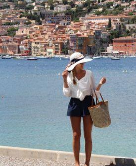 Почивка в Калабрия - хотел Club Esse Costa dello Ionio 4*