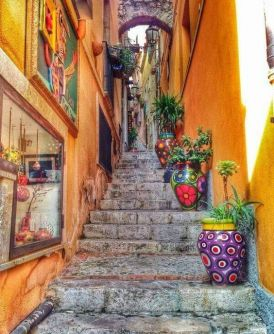 Почивка на остров Сицилия - Eden Village Sikania Resort  4*