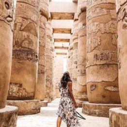 Кайро и Хургада, хотел Pharaon Azur 5*