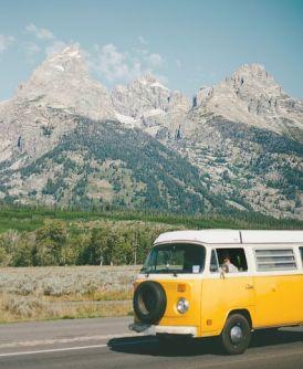 Автобусни екскурзии