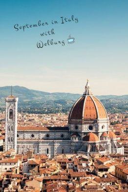 Екскурзия Болоня, Пиза и Флоренция