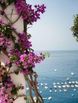 Почивка в Кампания - хотел Giulivo 4*