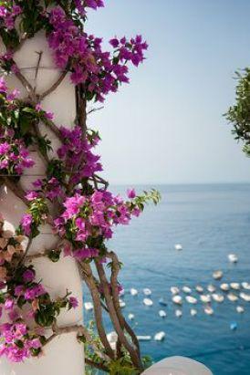 Почивка в Бая Домиция - хотел Marina Club