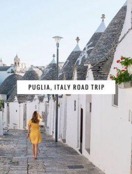 Почивка в Пулия - Хотел Pineto 4*