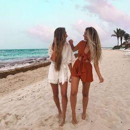 7 нощувки в хотел Sailor's Beach Club 4*