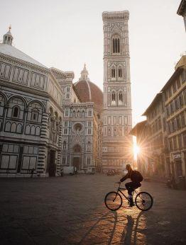 Чудесата на Италия