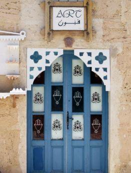 Хотел Iberostar Averroes 4*